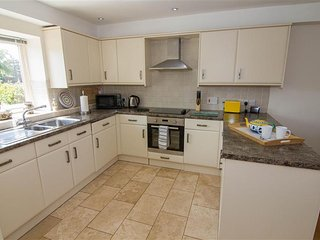 Lovely 3 bedroom House in Brancaster Staithe - Brancaster Staithe vacation rentals