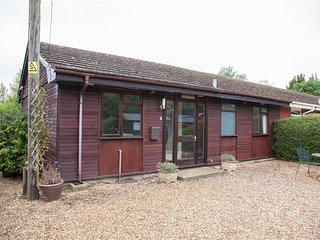 Comfortable 3 bedroom Vacation Rental in Old Hunstanton - Old Hunstanton vacation rentals