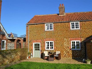 Romantic 1 bedroom House in Snettisham - Snettisham vacation rentals