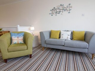 Nice 2 bedroom House in Hunstanton - Hunstanton vacation rentals