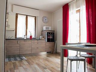 2 bedroom Condo with Internet Access in Premia - Premia vacation rentals