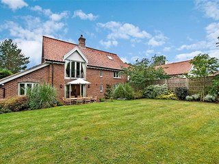 Lark House - Burnham Market vacation rentals