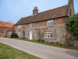Lovely 4 bedroom House in Great Snoring - Great Snoring vacation rentals