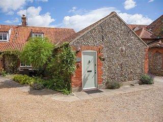 Courtyard Cottage - Binham vacation rentals