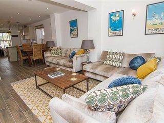 Lovely 2 bedroom House in Brancaster - Brancaster vacation rentals