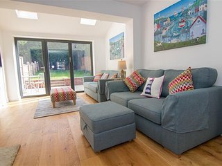 Perfect 2 bedroom House in Brancaster - Brancaster vacation rentals