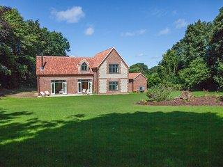 Lovely 3 bedroom House in West Runton - West Runton vacation rentals