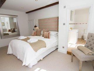 Gorgeous 2 bedroom House in Thornham - Thornham vacation rentals