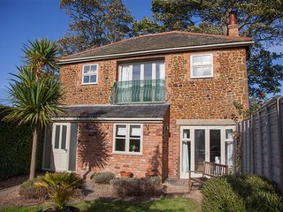 Beautiful 2 bedroom House in Hunstanton - Hunstanton vacation rentals
