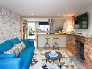 Lovely 1 bedroom House in Thornham - Thornham vacation rentals