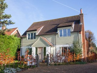 Lovely 3 bedroom Vacation Rental in Burnham Market - Burnham Market vacation rentals