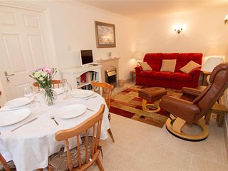 Perfect 2 bedroom House in Burnham Overy Staithe - Burnham Overy Staithe vacation rentals