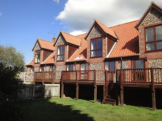 The Saltings Blakeney - Blakeney vacation rentals