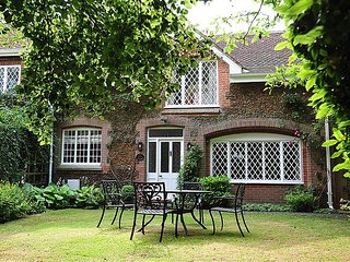 Nice 2 bedroom House in Sandringham - Sandringham vacation rentals