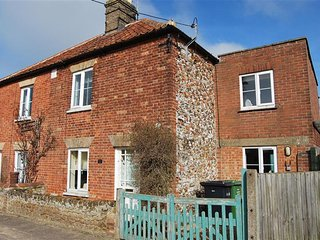 Nice 3 bedroom House in Ringstead - Ringstead vacation rentals