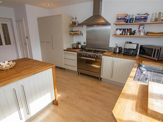 Clifton House - Sheringham vacation rentals