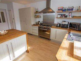Bright 5 bedroom House in Sheringham - Sheringham vacation rentals