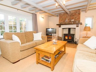 Lovely 5 bedroom House in Snettisham - Snettisham vacation rentals