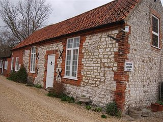Comfortable 1 bedroom House in Thornham - Thornham vacation rentals