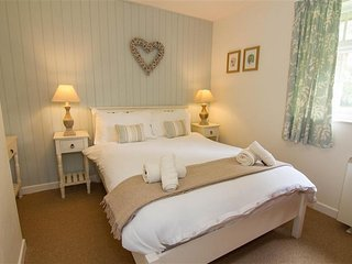 Lovely 3 bedroom House in Thornham - Thornham vacation rentals