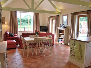 The Cartlodge - Great Massingham vacation rentals