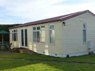 Perfect 2 bedroom House in Snettisham - Snettisham vacation rentals