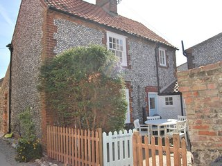 Yew Tree Cottage - Blakeney vacation rentals