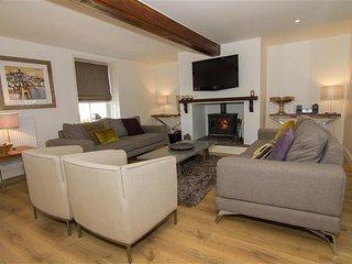 Correos House - East Rudham vacation rentals