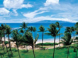 Coconut Grove Villa - Kapalua vacation rentals