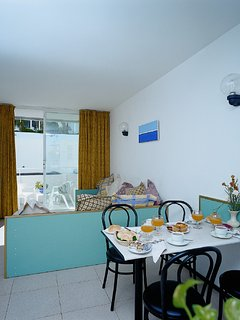 XAINE SUN-2 - Lloret de Mar vacation rentals