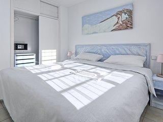 ALL SUITE IBIZA APARTHOTEL - Sant Antoni de Portmany vacation rentals