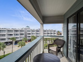 Lovely 1 bedroom Galveston Island House with Internet Access - Galveston Island vacation rentals