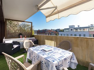 Centragence - Le Consulat - Nice vacation rentals