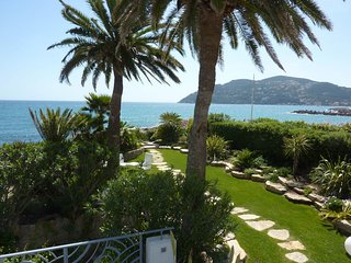 Nice Villa with Internet Access and Balcony - Merlimont vacation rentals