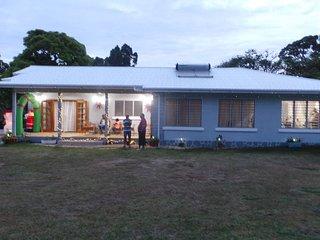 Master ensuite near  central Nukualofa - Nuku'alofa vacation rentals