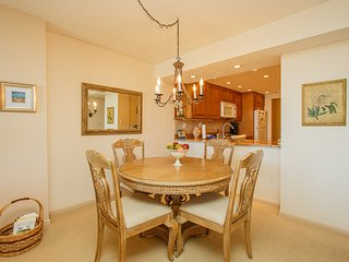SSE B-205 - South Seas East - Marco Island vacation rentals