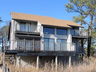 Golden Goose - Chincoteague Island vacation rentals