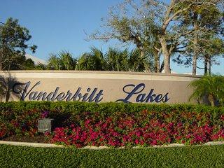 Close to BEACH! -  Bonita Springs Condo Rental - Bonita Springs vacation rentals