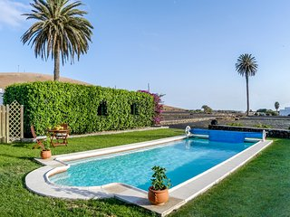 Gorgeous 3 bedroom Los Valles Villa with Internet Access - Los Valles vacation rentals