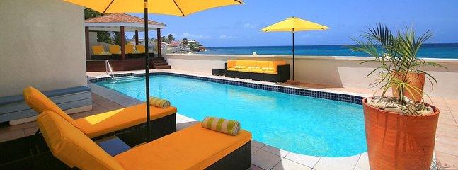 Villa Sunshine 3 Bedroom SPECIAL OFFER - Beacon Hill vacation rentals
