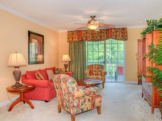 Arbor Trace 521 - North Myrtle Beach vacation rentals