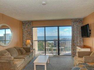 Ocean Dunes 4054 ~ RA67643 - Myrtle Beach vacation rentals