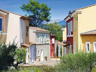 3 bedroom Villa in Fayence, Provence, France : ref 2255523 - Fayence vacation rentals