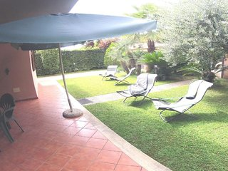 3 bedroom House with Internet Access in Formia - Formia vacation rentals