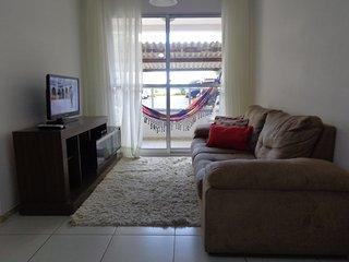 Apartamento perto do Aeroporto de Aracaju/SE - Aracaju vacation rentals
