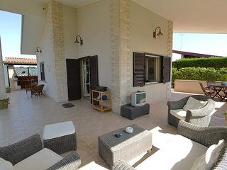 Comfortable Siracusa House rental with Internet Access - Siracusa vacation rentals