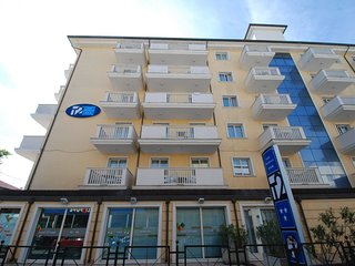 Beautiful Rimini Apartment rental with Internet Access - Rimini vacation rentals
