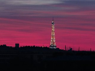 A/CAmazing View Must See Marais Bastille Apartment - Paris vacation rentals