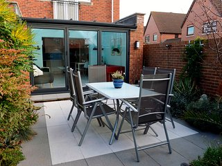 Kingston Quay - Eastbourne vacation rentals