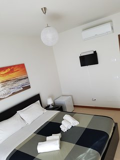 B&B Orio easy airport - Apartment near Orio al Serio airport - Azzano San Paolo vacation rentals